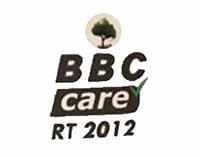 Logo BBC Care